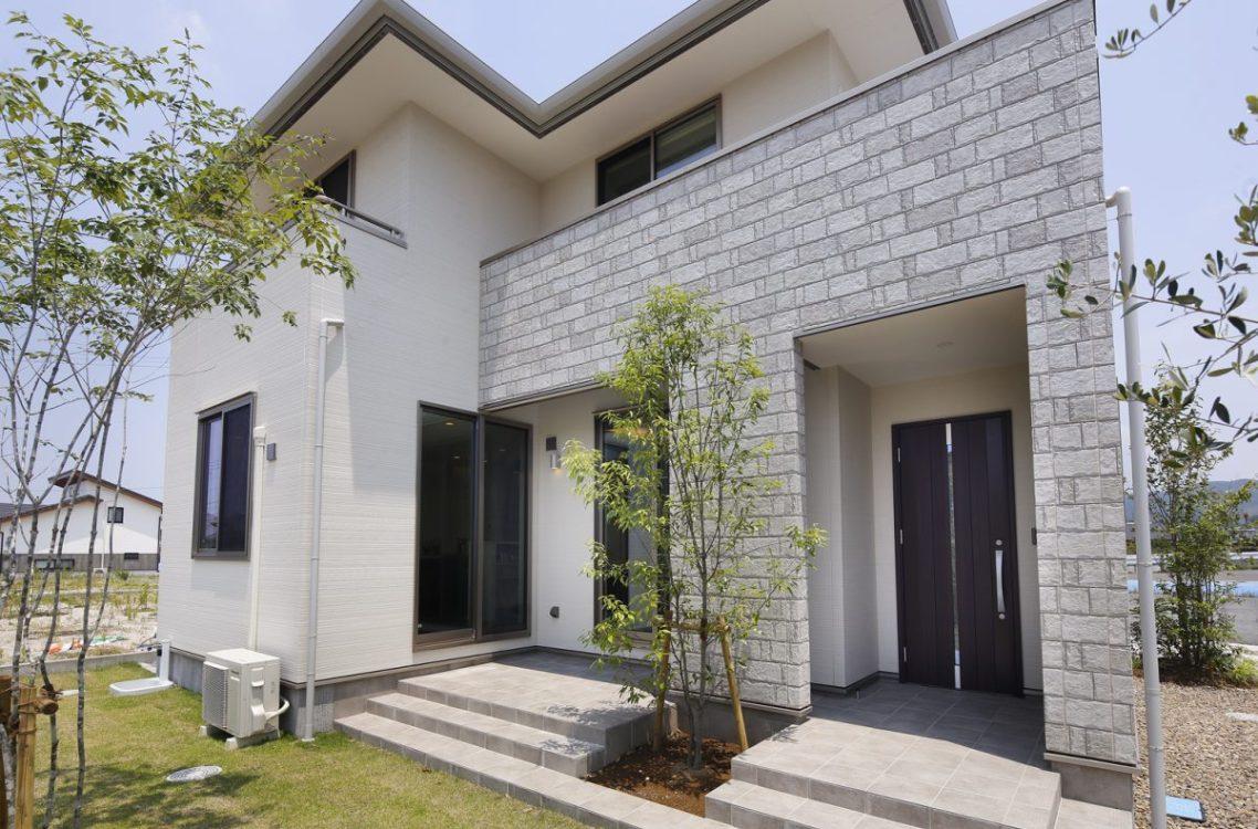ヤマサハウス | 親水の丘モデルハウスG.Wオープンイベント 【薩摩川内市天辰町】