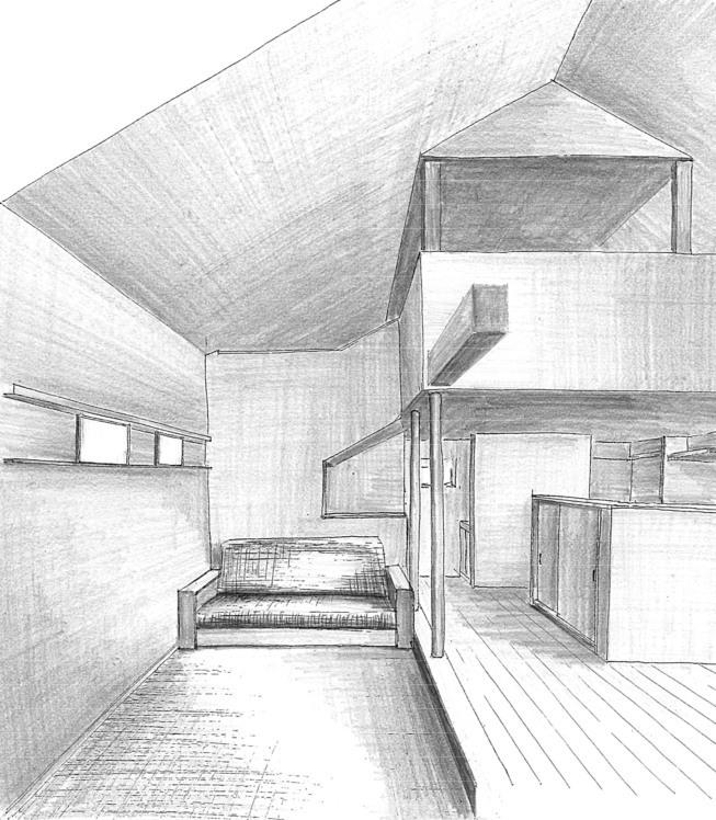 ベガハウス | 2階リビングのおうち 完成見学会 【鹿児島市城山】