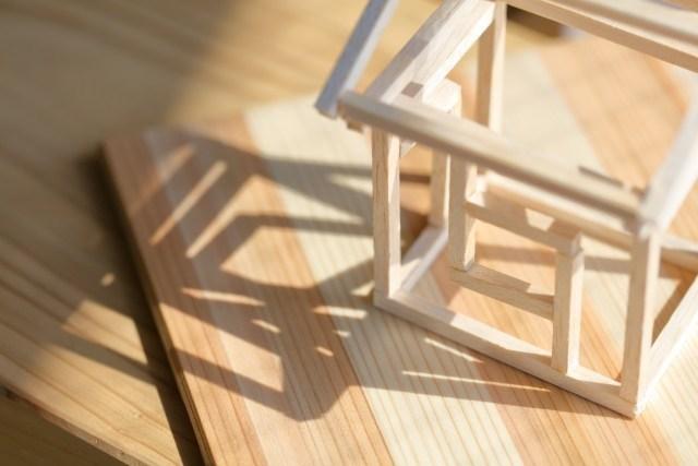 ヤマサハウス     「建築士と話すプラン相談会」in 川内営業所 【要予約】