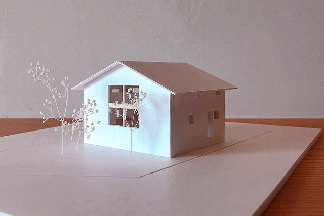 ベガハウス | 「picclo piazza –小さな木箱- 」完成見学会【阿久根市】