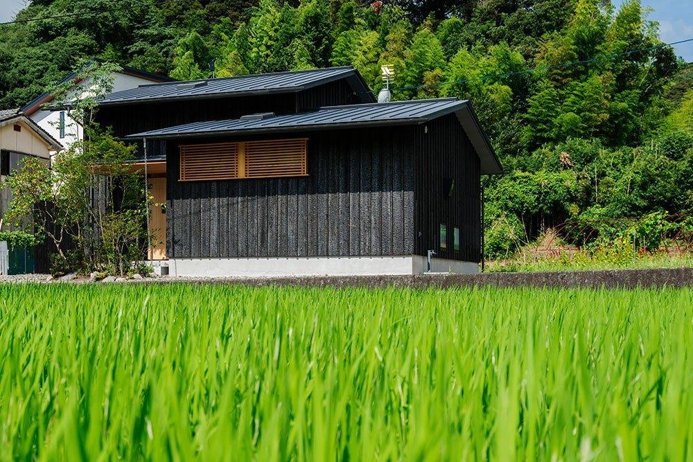 ライフスタイル見学会 【鹿児島市】