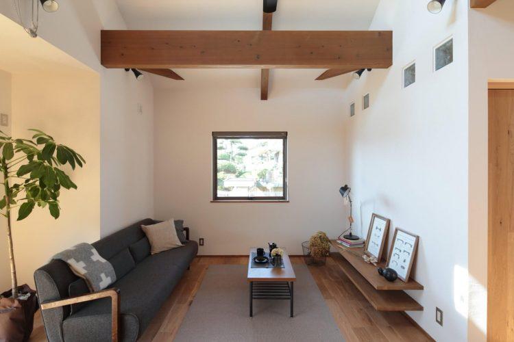 薪ストーブのある家 オープンハウス 予約制【鹿児島市】