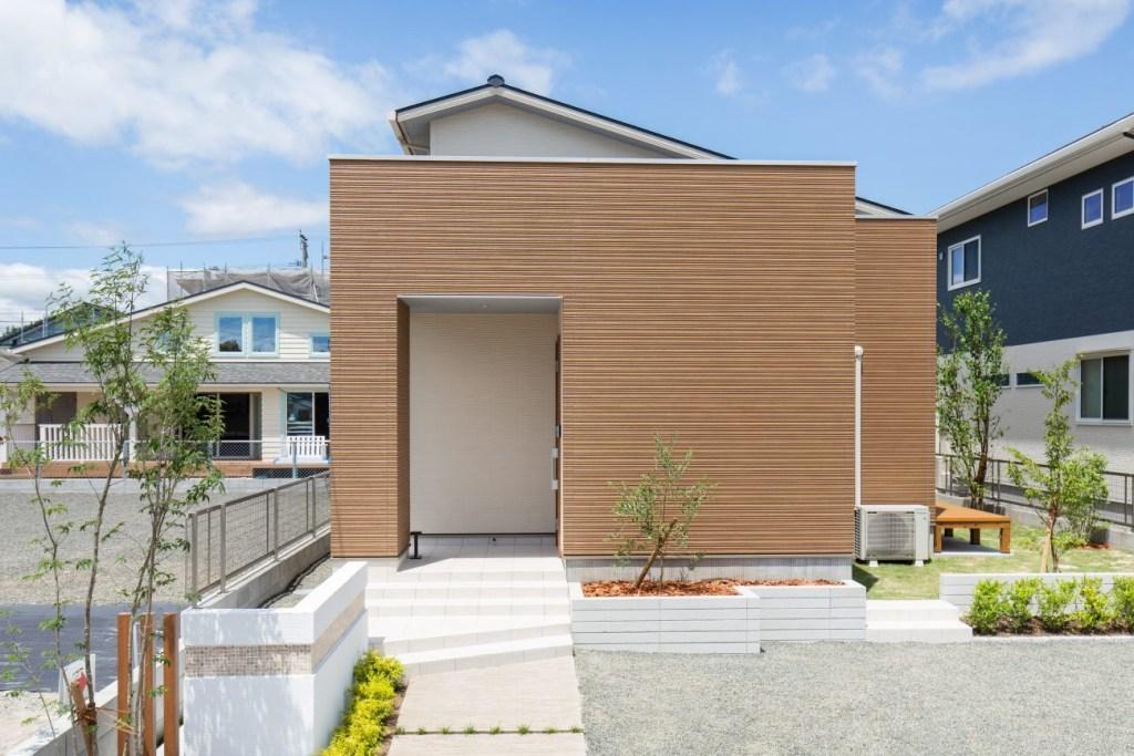 薩摩川内市で楽しく学べる家づく!住まいづくりスタンプラリー【完全予約制】